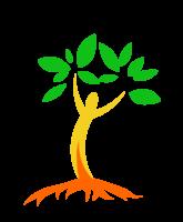 Vibre et sois! Logo